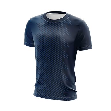 Sublimation 90
