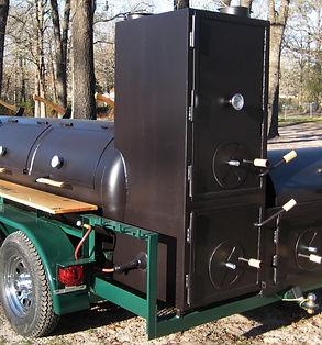 Large Warming Box