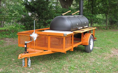 Bbq smoker for sale custom outdoor kitchen bbq smoker for Q kitchen bar san antonio