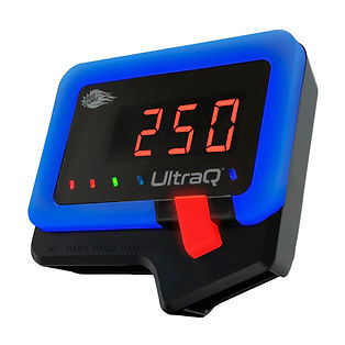 UltraQ WIFI Temperature Control System
