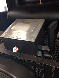 9-Gallon Fryer