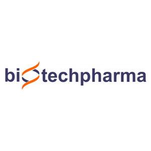 Biotechpharma.jpg