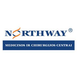 Northway Medicinos ir Chirurgijos Centrai.jpg