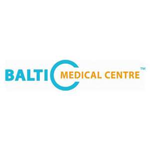 Baltic Medical Centre.jpg