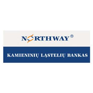 Northway Kamieniniu Lasteliu Bankas.jpg