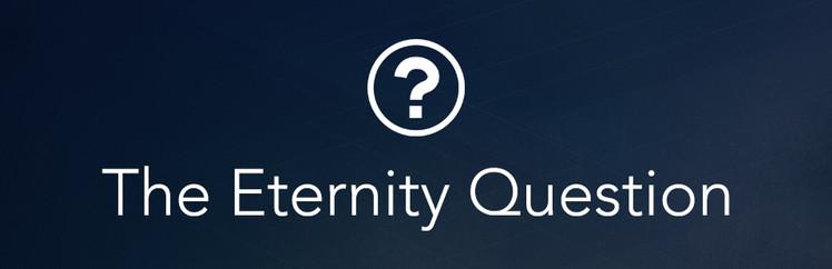 Eternity Buttons 1.jpg