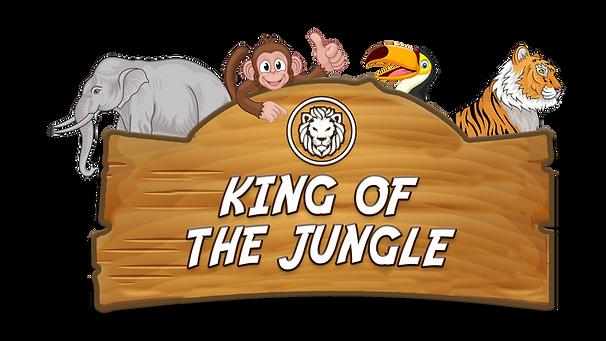 Jungle VBS wix copy.png