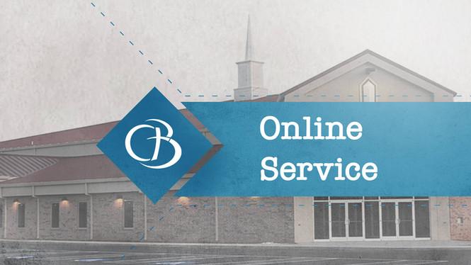 ONline Service-2.jpg