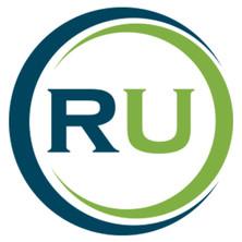 RU Slide.jpg