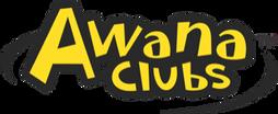 awana-png-free-awana-clubs-logo-3129.png