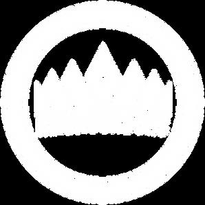 CBA Logo Simple.png