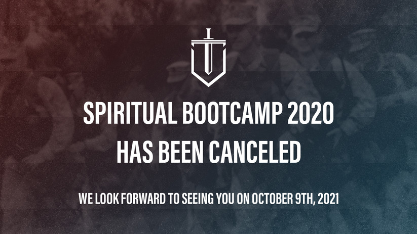 SBC 2020 CANCELED.jpg