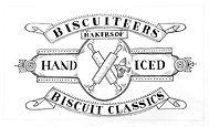 Biscuiteers.jpg