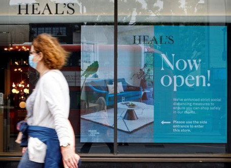 Covid-19: It all comes down to experience for retailers in the new normal