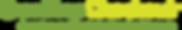 OneStepCheckout_main_RGB_transparent.png
