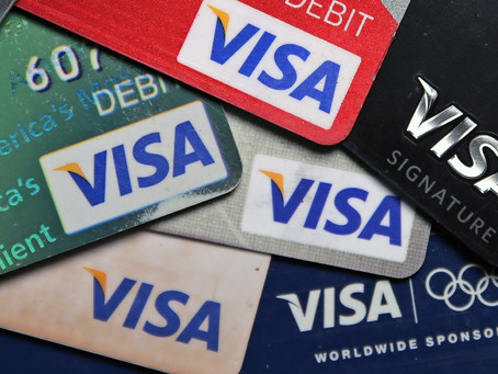Visa Warns E-Commerce Merchants Using Older Versions of Magento To Upgrade Quickly