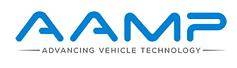 aamp logo.png