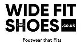 WideFitShoes
