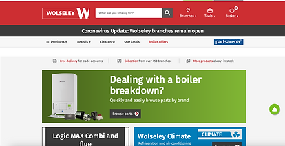 Wolseley Site2.png