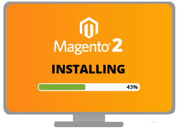 Magento 1 'End of life' What next?