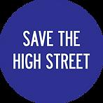 save-the-high-street-logo-lg-rgb.png