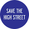 save-the-high-street-logo-lg-rgb.png
