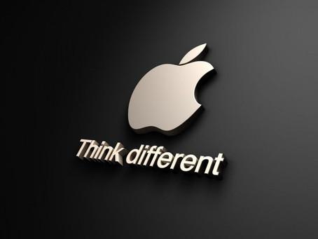 Apple begins reopening stores!