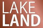 lakeland_edited.jpg