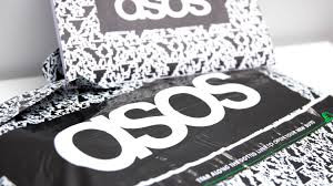 ASOS buys Topshop and Miss Selfridge brands for £265m
