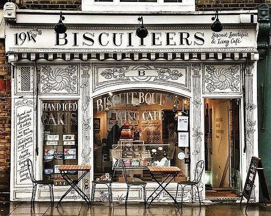 Biscuiteers Store.jpg