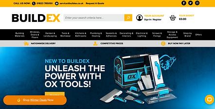 Buildex1