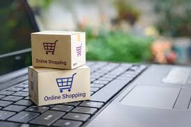 UK's online retail sector continues to grow ahead of Christmas
