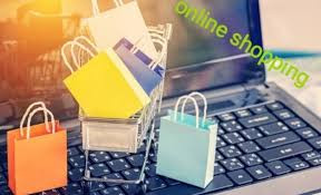 E-Commerce Sales Continued to Rise in May Even as Brick-and-Mortar Reopened, Finds Mastercard Report