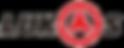 lukas logo.png