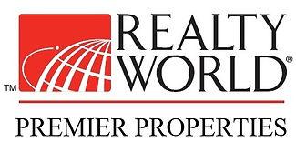 RWPP Logo 2.jpg