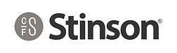 cfstinson_logo.png