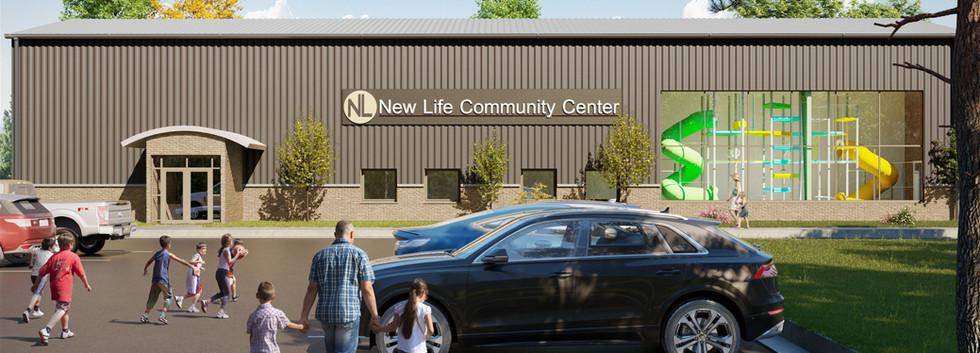 community center picture aug .jpg