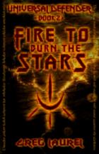 firetoburnthestars.png