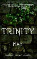 trinitymay.jpg
