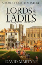 lords and ladies.png