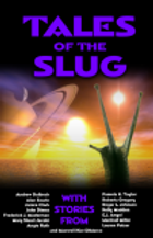 Tales of the Slug.png