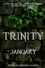 trinityjanuary.jpg