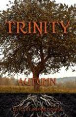 trinity autumn.jpg