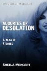 Auguries of Desolation.jpg