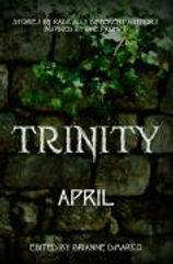 trinityapril.jpg
