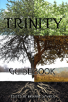 trinity guidebook.png