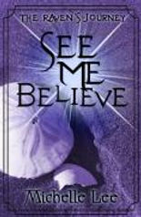 See Me Believe.jpg