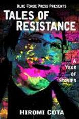 Tales of Resistance.jpg
