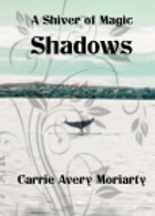 shadows.png
