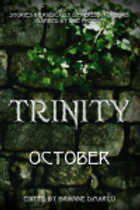 Trinity October.png